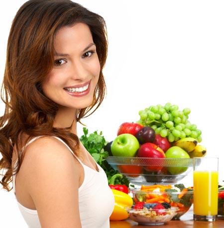อาหารเสริมบำรุงสุขภาพ